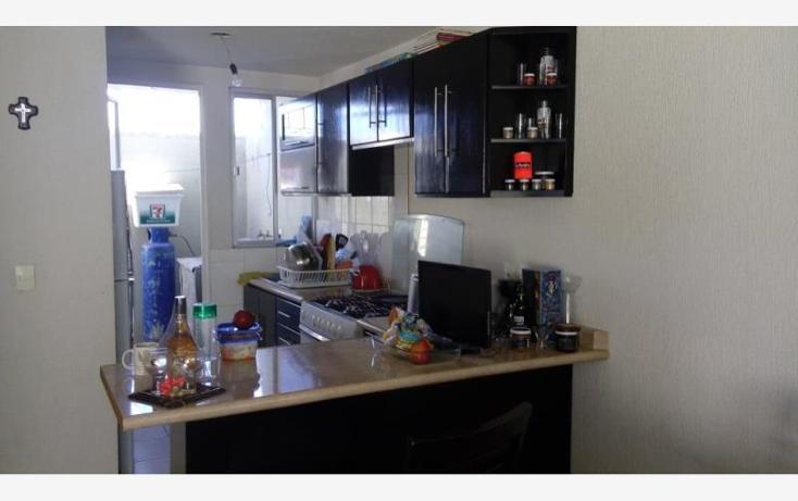 Foto de casa en venta en  161, terralta, san pedro tlaquepaque, jalisco, 1933448 No. 05