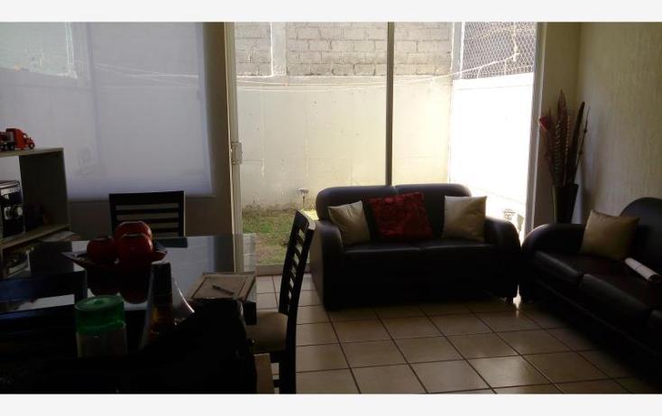 Foto de casa en venta en  161, terralta, san pedro tlaquepaque, jalisco, 1933448 No. 07