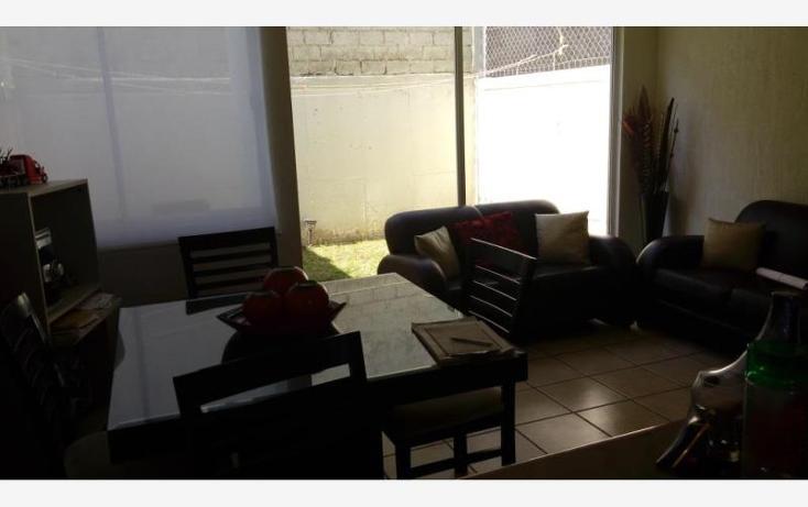 Foto de casa en venta en  161, terralta, san pedro tlaquepaque, jalisco, 1933448 No. 08