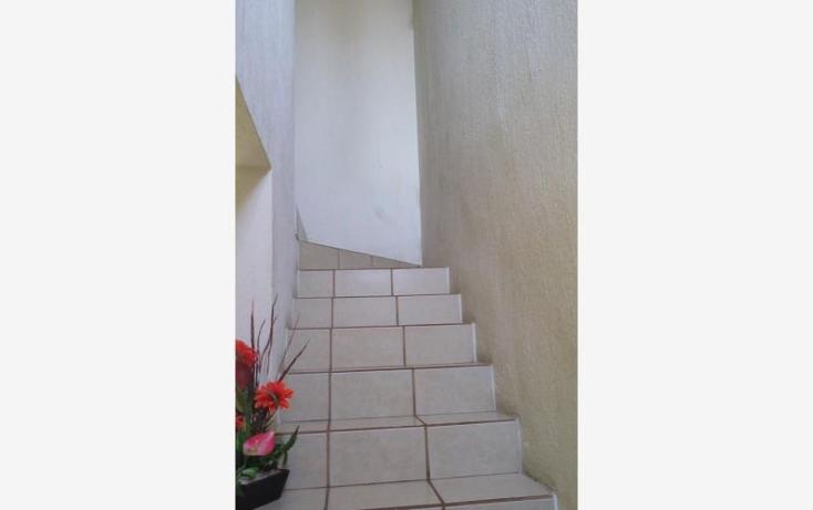 Foto de casa en venta en  161, terralta, san pedro tlaquepaque, jalisco, 1933448 No. 13