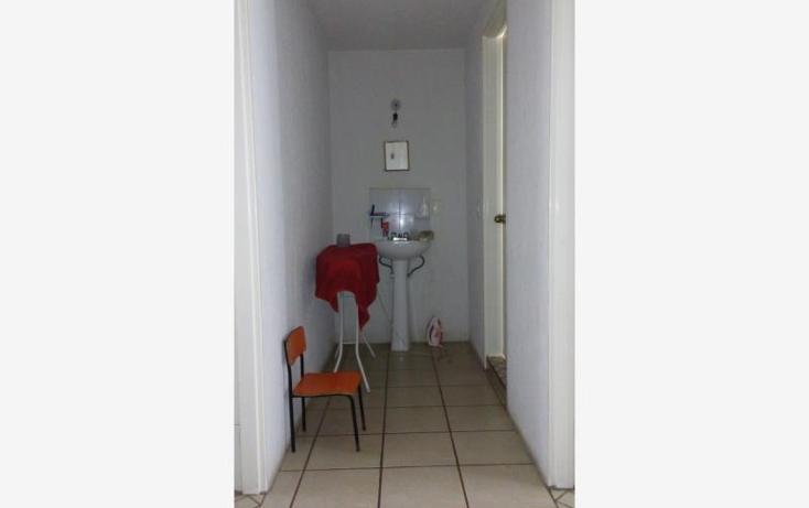 Foto de casa en venta en  161, terralta, san pedro tlaquepaque, jalisco, 1933448 No. 15