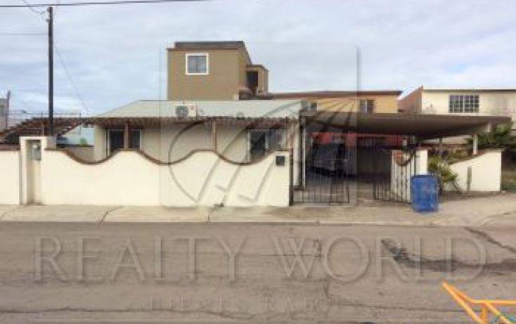 Foto de casa en venta en 161, villa mar, playas de rosarito, baja california norte, 1555341 no 01