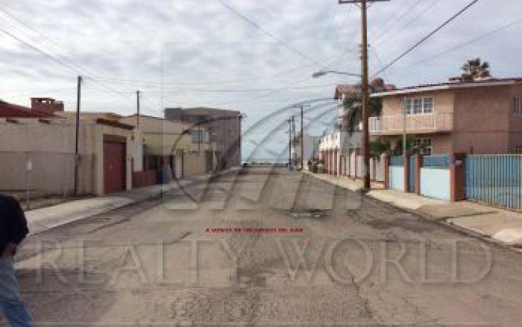 Foto de casa en venta en 161, villa mar, playas de rosarito, baja california norte, 1555341 no 02