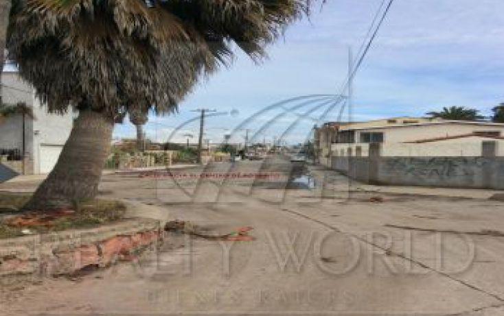 Foto de casa en venta en 161, villa mar, playas de rosarito, baja california norte, 1555341 no 03