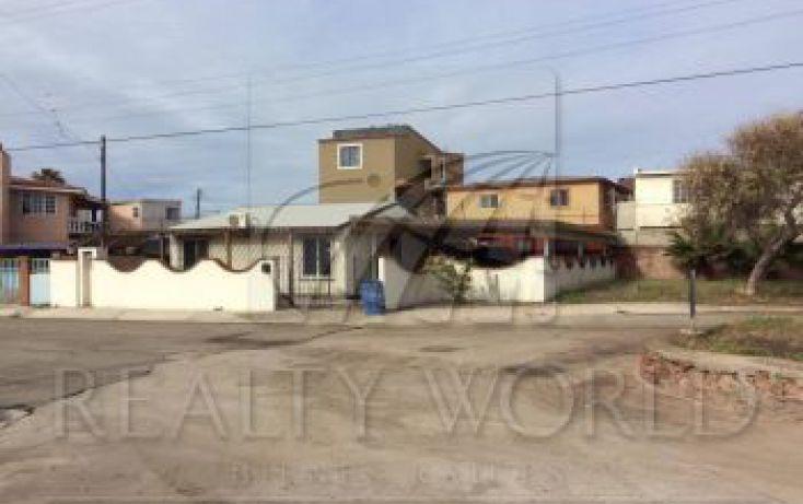 Foto de casa en venta en 161, villa mar, playas de rosarito, baja california norte, 1555341 no 04