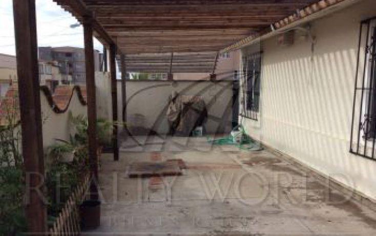 Foto de casa en venta en 161, villa mar, playas de rosarito, baja california norte, 1555341 no 05