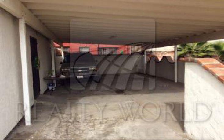 Foto de casa en venta en 161, villa mar, playas de rosarito, baja california norte, 1555341 no 06