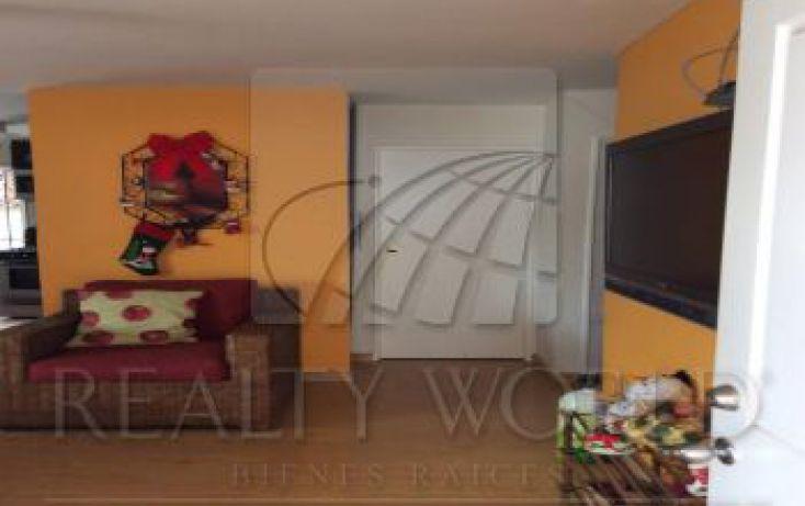 Foto de casa en venta en 161, villa mar, playas de rosarito, baja california norte, 1555341 no 07