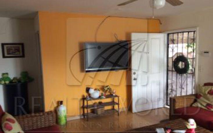 Foto de casa en venta en 161, villa mar, playas de rosarito, baja california norte, 1555341 no 08