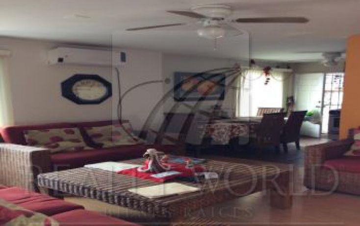 Foto de casa en venta en 161, villa mar, playas de rosarito, baja california norte, 1555341 no 09