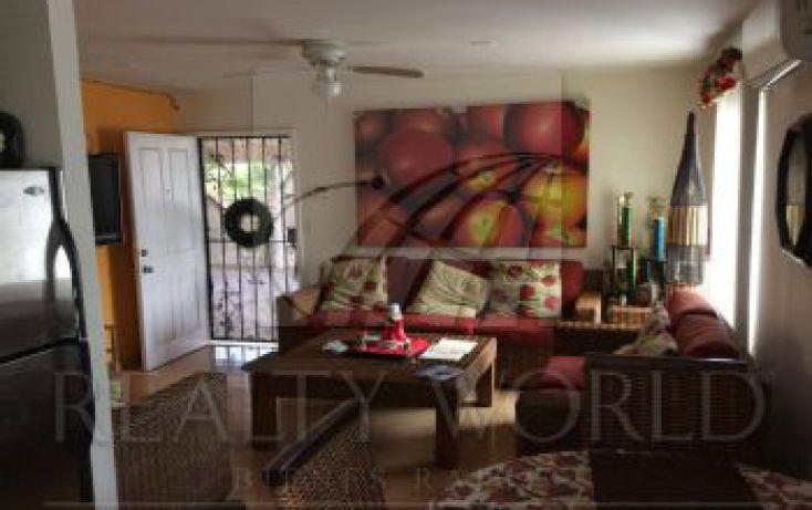 Foto de casa en venta en 161, villa mar, playas de rosarito, baja california norte, 1555341 no 10