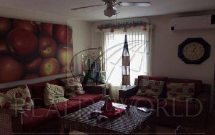 Foto de casa en venta en 161, villa mar, playas de rosarito, baja california norte, 1555341 no 11
