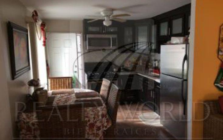 Foto de casa en venta en 161, villa mar, playas de rosarito, baja california norte, 1555341 no 12