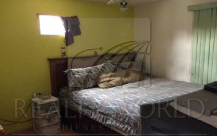 Foto de casa en venta en 161, villa mar, playas de rosarito, baja california norte, 1555341 no 13