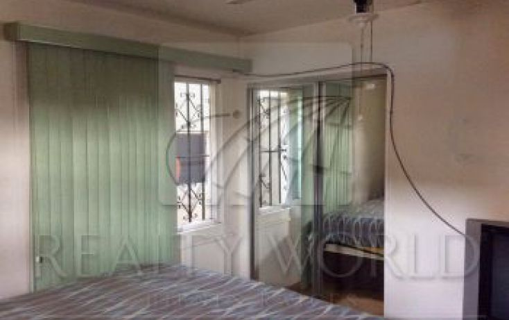 Foto de casa en venta en 161, villa mar, playas de rosarito, baja california norte, 1555341 no 14