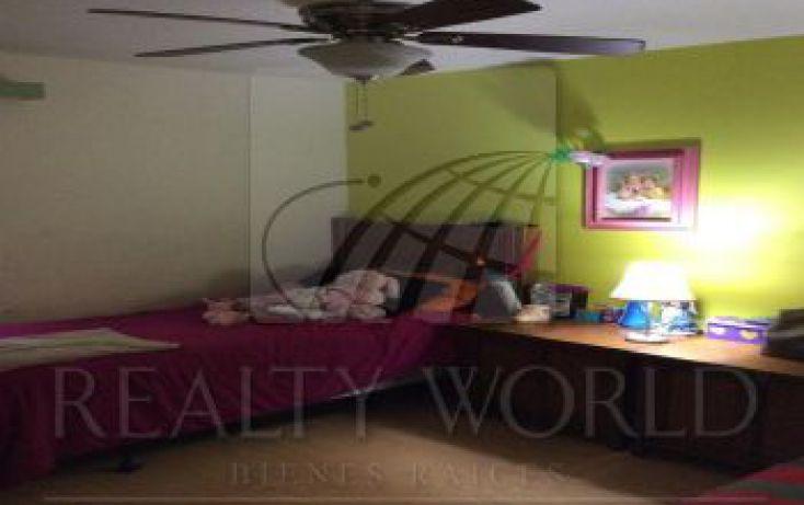 Foto de casa en venta en 161, villa mar, playas de rosarito, baja california norte, 1555341 no 17