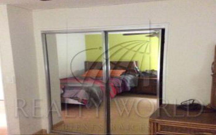Foto de casa en venta en 161, villa mar, playas de rosarito, baja california norte, 1555341 no 18