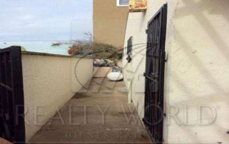 Foto de casa en venta en 161, villa mar, playas de rosarito, baja california norte, 1555341 no 19