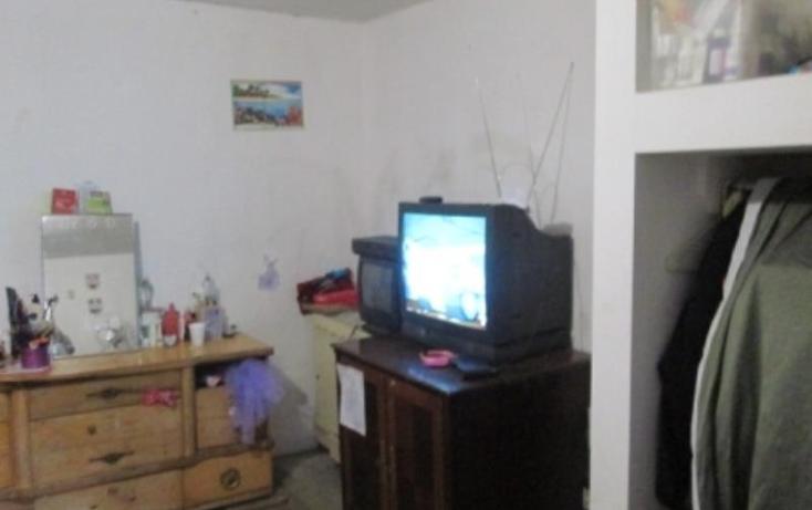 Foto de casa en venta en  1611, montes olímpicos, tijuana, baja california, 478718 No. 02