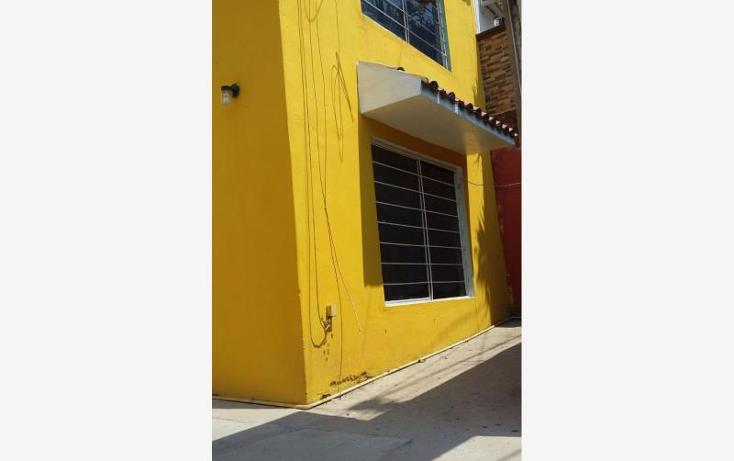 Foto de casa en venta en  162, adonahi, tuxtla gutiérrez, chiapas, 2023356 No. 03
