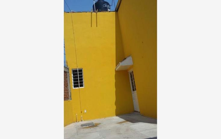 Foto de casa en venta en  162, adonahi, tuxtla gutiérrez, chiapas, 2023356 No. 04