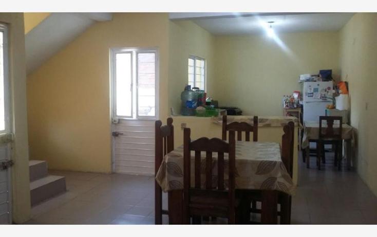 Foto de casa en venta en  162, adonahi, tuxtla gutiérrez, chiapas, 2023356 No. 05