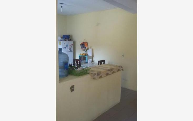 Foto de casa en venta en  162, adonahi, tuxtla gutiérrez, chiapas, 2023356 No. 08