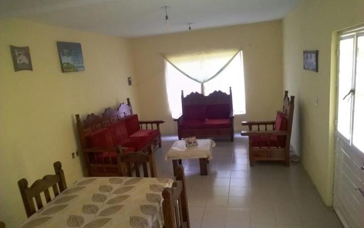 Foto de casa en venta en  162, adonahi, tuxtla gutiérrez, chiapas, 2023356 No. 09
