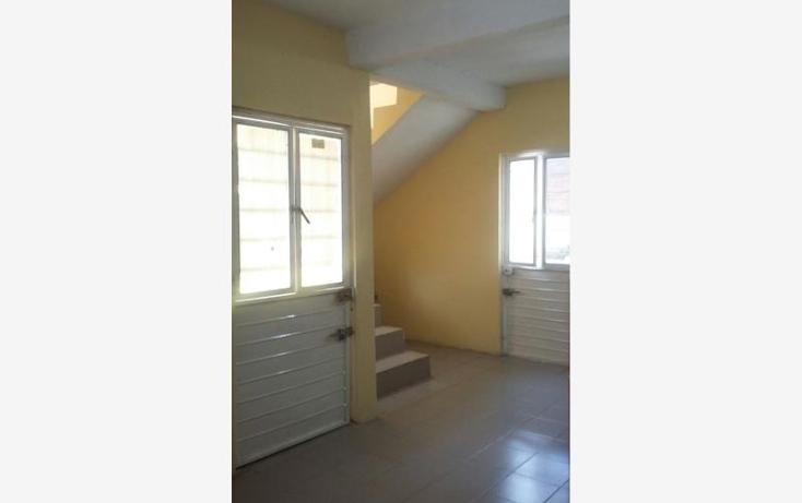 Foto de casa en venta en  162, adonahi, tuxtla gutiérrez, chiapas, 2023356 No. 10