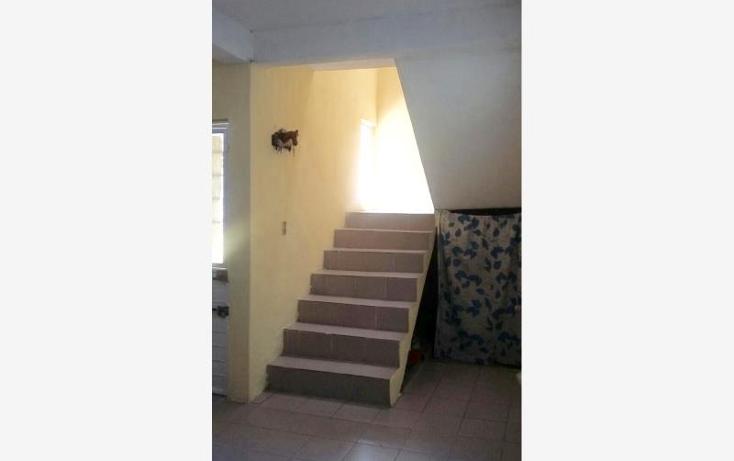 Foto de casa en venta en  162, adonahi, tuxtla gutiérrez, chiapas, 2023356 No. 13