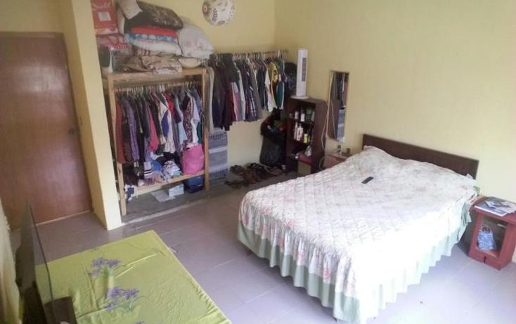 Foto de casa en venta en  162, adonahi, tuxtla gutiérrez, chiapas, 2023356 No. 16
