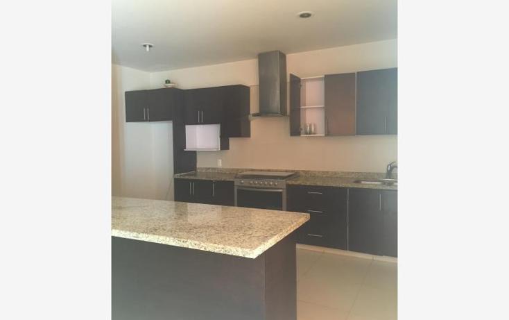 Foto de casa en venta en  162, barranca del refugio, le?n, guanajuato, 1760214 No. 03