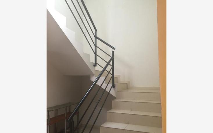 Foto de casa en venta en  162, barranca del refugio, le?n, guanajuato, 1760214 No. 04
