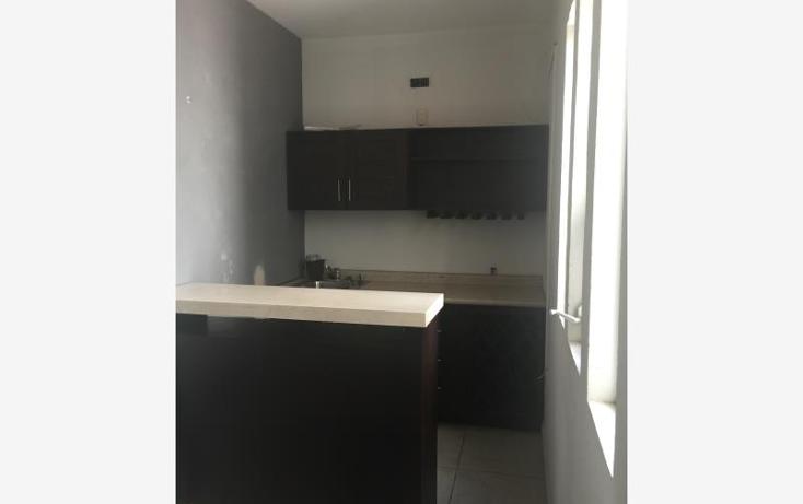 Foto de casa en venta en  162, barranca del refugio, le?n, guanajuato, 1760214 No. 05