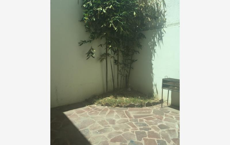 Foto de casa en venta en  162, barranca del refugio, le?n, guanajuato, 1760214 No. 06