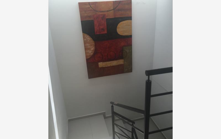 Foto de casa en venta en  162, barranca del refugio, le?n, guanajuato, 1760214 No. 07