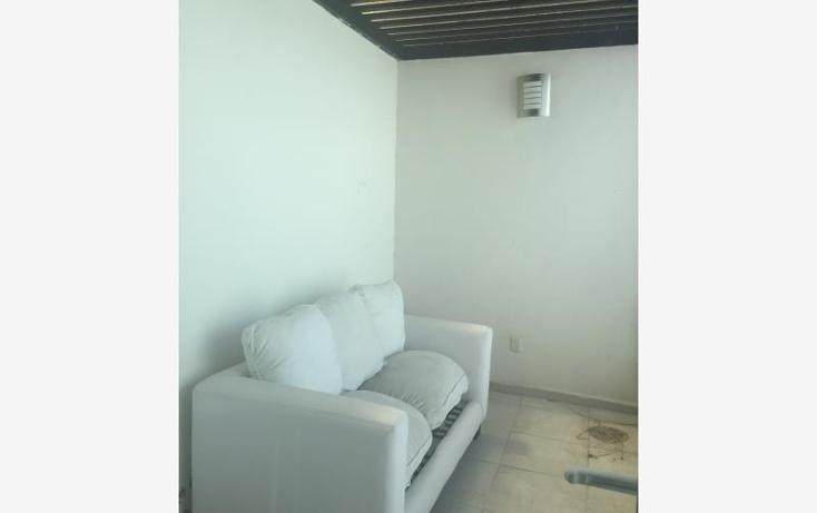 Foto de casa en venta en  162, barranca del refugio, le?n, guanajuato, 1760214 No. 08