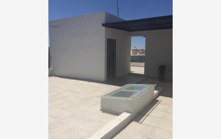 Foto de casa en venta en  162, barranca del refugio, le?n, guanajuato, 1760214 No. 09