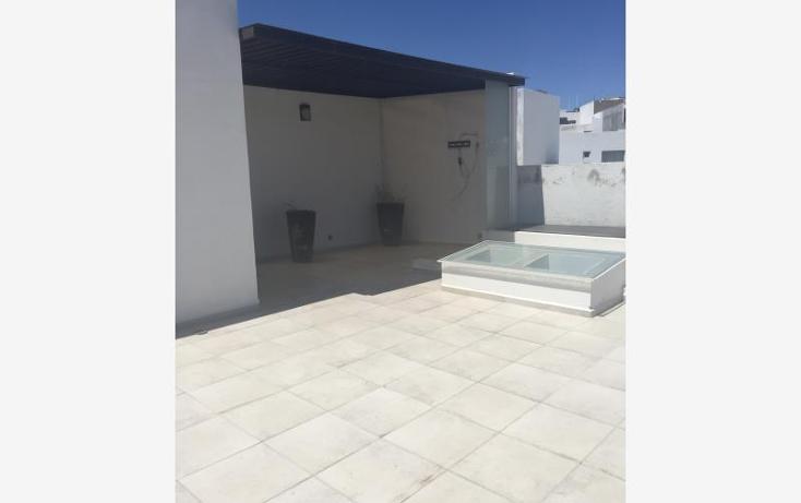 Foto de casa en venta en  162, barranca del refugio, le?n, guanajuato, 1760214 No. 10