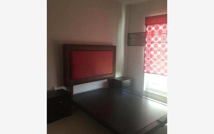 Foto de casa en venta en  162, barranca del refugio, le?n, guanajuato, 1760214 No. 11