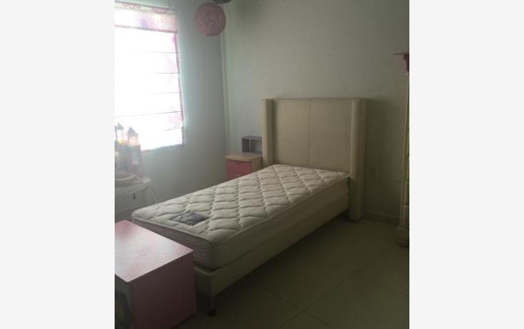 Foto de casa en venta en  162, barranca del refugio, le?n, guanajuato, 1760214 No. 12