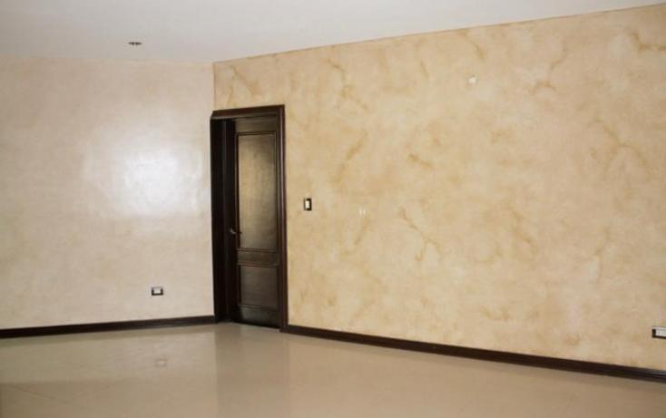 Foto de casa en venta en  162, bugambilias, saltillo, coahuila de zaragoza, 2689144 No. 03