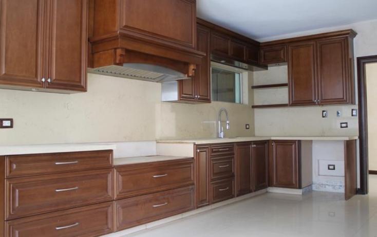 Foto de casa en venta en  162, bugambilias, saltillo, coahuila de zaragoza, 2689144 No. 04