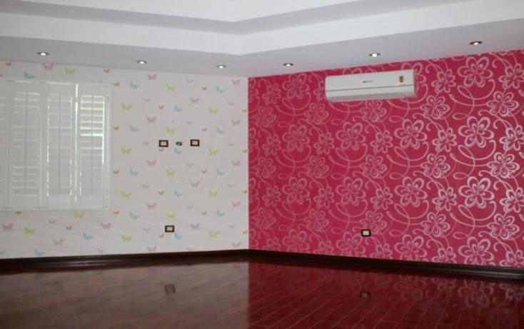 Foto de casa en venta en  162, bugambilias, saltillo, coahuila de zaragoza, 2689144 No. 05