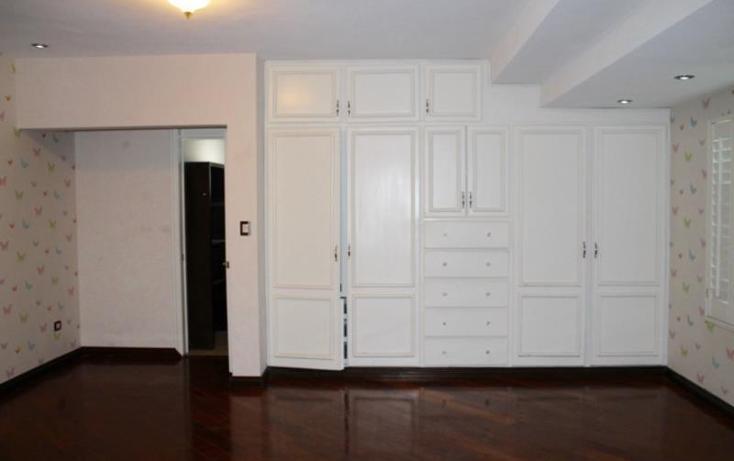 Foto de casa en venta en  162, bugambilias, saltillo, coahuila de zaragoza, 2689144 No. 06