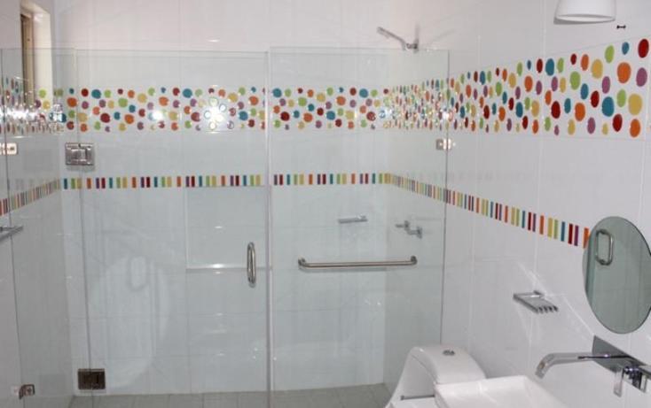 Foto de casa en venta en  162, bugambilias, saltillo, coahuila de zaragoza, 2689144 No. 07