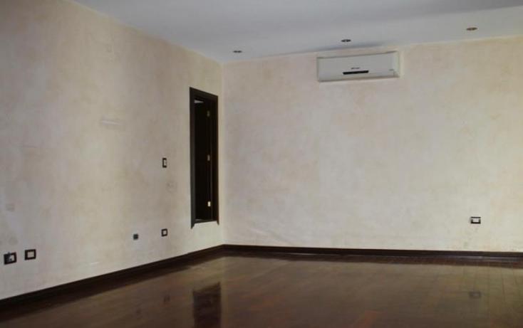Foto de casa en venta en  162, bugambilias, saltillo, coahuila de zaragoza, 2689144 No. 08