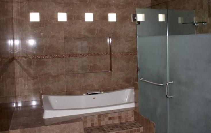 Foto de casa en venta en  162, bugambilias, saltillo, coahuila de zaragoza, 2689144 No. 10