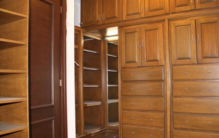Foto de casa en venta en  162, bugambilias, saltillo, coahuila de zaragoza, 2689144 No. 11