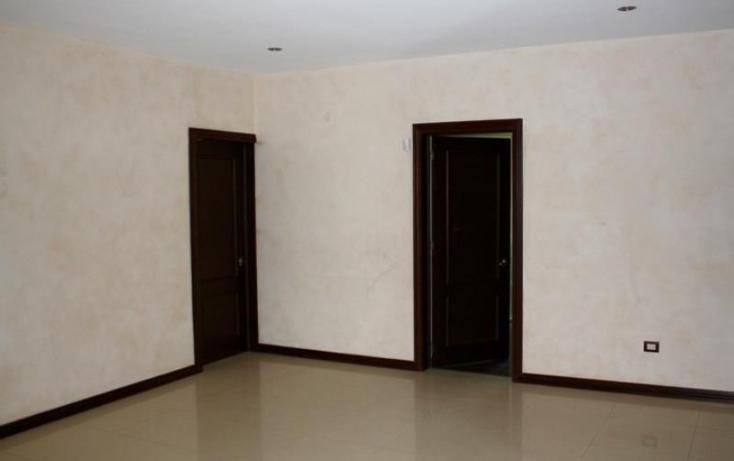 Foto de casa en venta en  162, bugambilias, saltillo, coahuila de zaragoza, 2689144 No. 12
